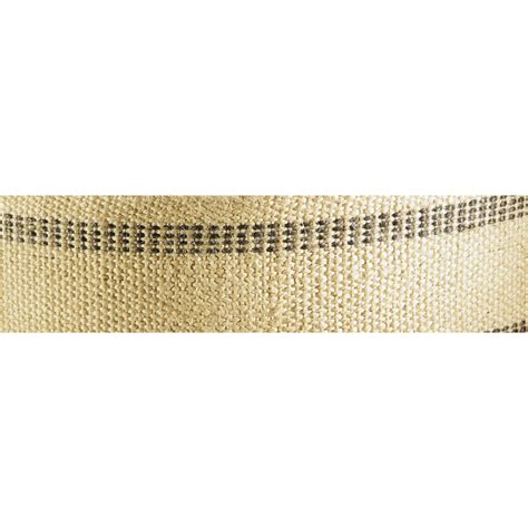 upholstery webbing suppliers jute webbing upholstery supplies tools drapery