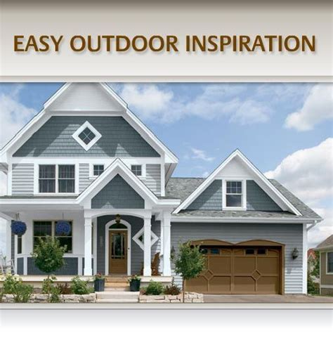 europe house color palletee 60 best images about exterior paint colors with black roof