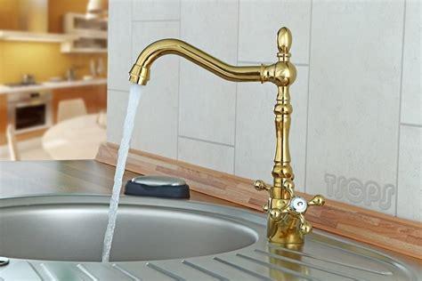 keramische kanister für die küche design relaxliegen wohnzimmer