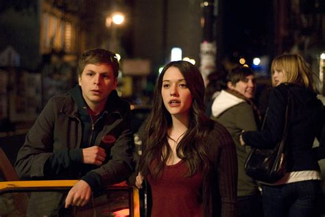 nick and nora s michael cera images nick and norah s infinite playlist hd wallpaper and background