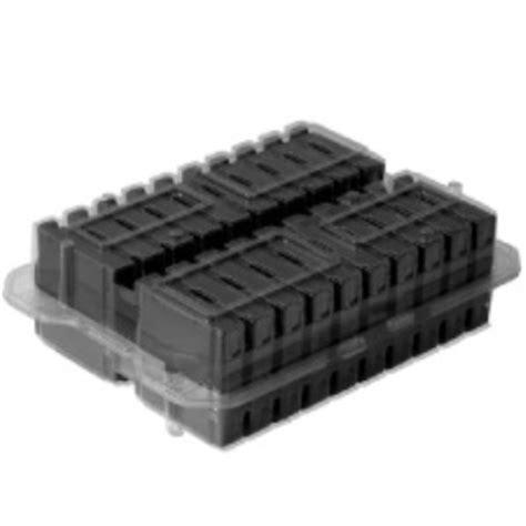 Ibm Data Cartridge Lto 6 2 5tb 6 25tb 00v7590 lto ultrium 6 2 5tb 6 25tb