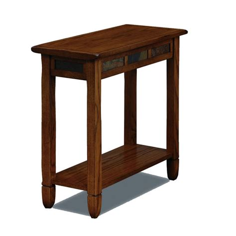 Small End Tables Minecraft Dining Room Small End Tables For Small Spaces Small End Tables Interior Designs