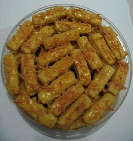 Cheese Stick Keju Edam T3010 2 kastengel keju edam pictures images photos photobucket