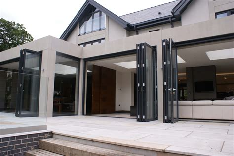 Different Style Homes by Home Weru Windows