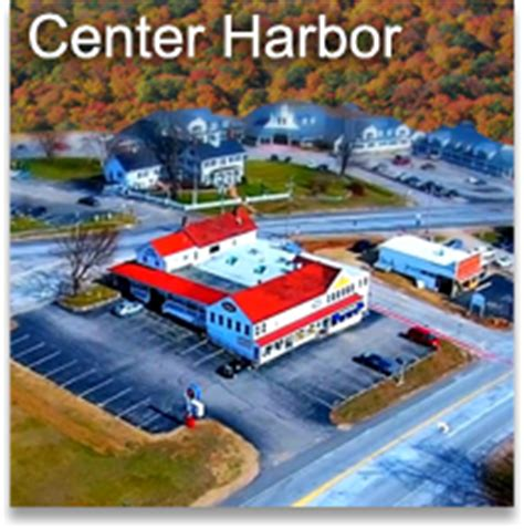 home comfort center harbor nh the premier lake winnipesaukee hotel on a beach center