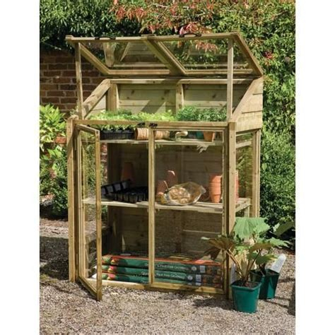 Wickes Garden Sheds by Wickes Wooden Garden Sheds Woodworking Projects Plans