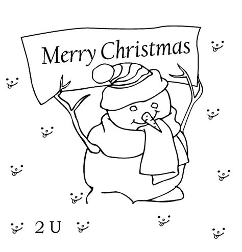 christian merry christmas coloring pages christmas coloring page for kids