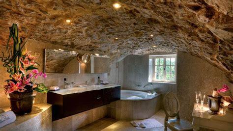 Realiser Une Cave A Vin 3049 by Id 233 Es Am 233 Nagement Cave