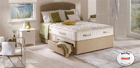 Best Way To Buy A Mattress by Our Beds Range The Halesworth Carpet Shop Ltd