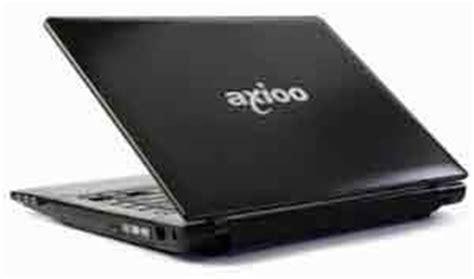 Motherboard Axioo Hnm jual lcd laptop axioo