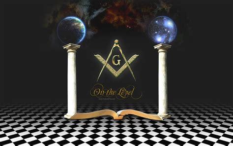 freemason wallpaper my amazing journey as a freemason and starving artist