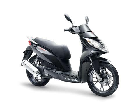 125 Motorrad Ksr by Gebrauchte Ksr Moto Soho 125 Motorr 228 Der Kaufen