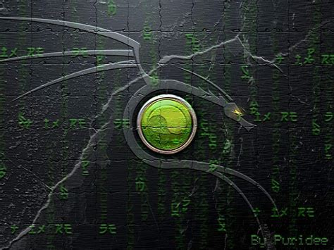 hackers glitch stock motion graphics free download free hacker backgrounds wallpaper cave