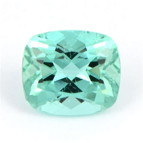 jewelry trends emerald pantone s 2013 color of the year