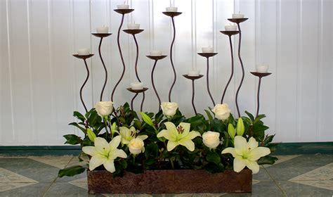candelabros quinceanera imagen de candelabros para quince a 241 os buscar con google