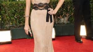 She was about to walk the red carpet sarah hyland the young modern