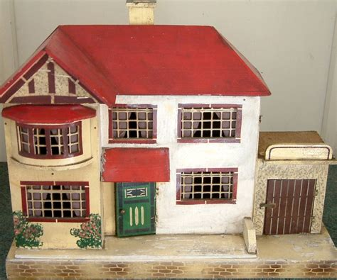 1930s dolls house 1930 s style dolls houses house style