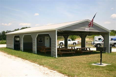 carport outlet carports edwards auto outlet inc