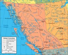 kitimat canada map kitimat bc coffee fuels my photography