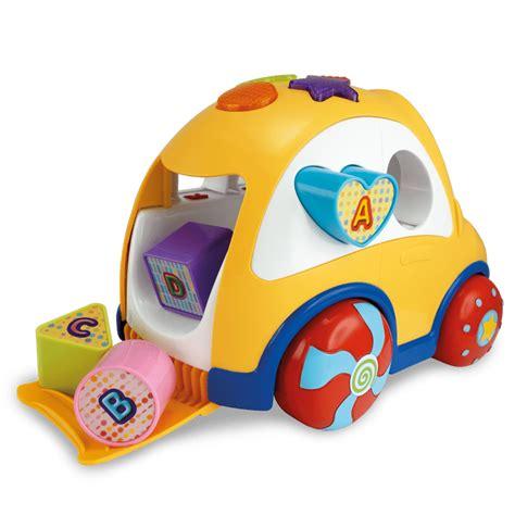 Winfun Pull Along Puppy 12m rhymes sorter car winfun toys winfun