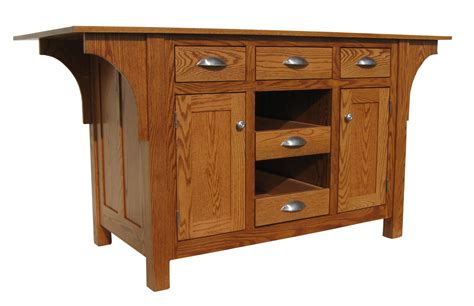 amish furniture kitchen island mission large kitchen island amish furniture connections amish furniture connections