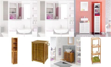 Délicieux Meuble Salle De Bain Tati #3: Mobilier-maison-armoire-salle-de-bain-tati-7.jpg