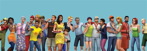 the sims 4 the sims wiki fandom powered by wikia the sims wiki fandom powered by wikia