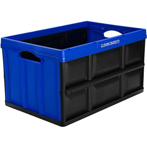 in collapsible storage box collapsible storage crates limetennis