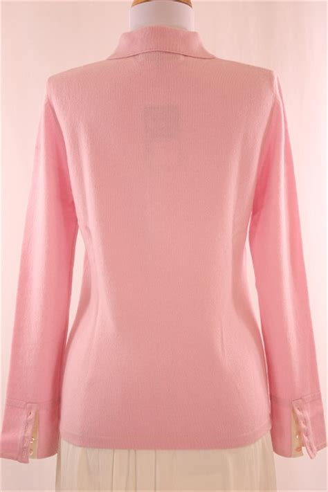 light pink cowl neck sweater sweater womens sweaters polo