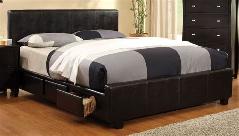 Cal King Bed Frame Costco California King Storage Bed Large Size Of Bed Frames Wallpaperhd Costco Bed Frame California
