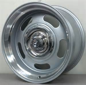 17 Inch Chevy Truck Rally Wheels Rally Wheels For Sale Deals On 1001 Blocks
