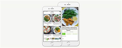 best free meal planner app top 5 free meal planning apps iphonelife