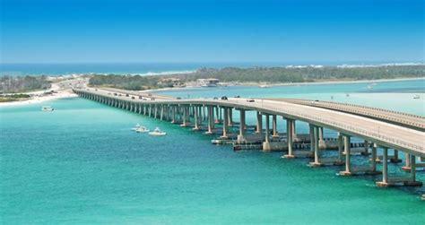 Panama City Detox by Destin Destin Bridge Destin Florida Treatment Center