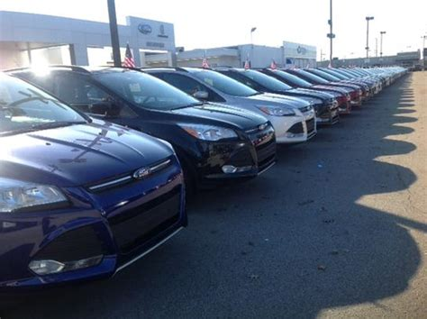 lincoln dealership louisville ky oxmoor ford lincoln louisville ky 40222 car dealership