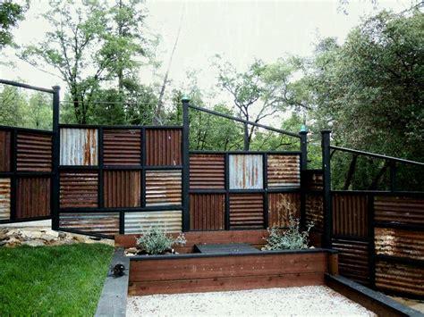 big house blueprints excellent set landscape fresh at big black front yard fence ideas fresh awesome corner home