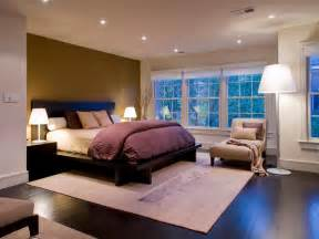 Lighting For Bedrooms Recessed Lighting A Versatile Lighting Option Recessed
