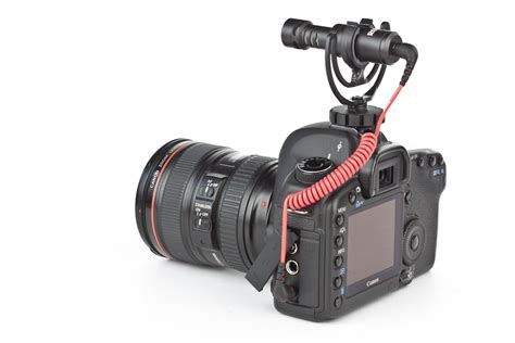 best external microphone for dslr and cameras mirrorless with mic input about