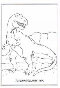 tyrannosaurus rex coloring page t rex coloring pages for az coloring pages
