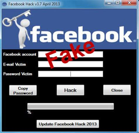 hacking software apk fb id hacking software apk