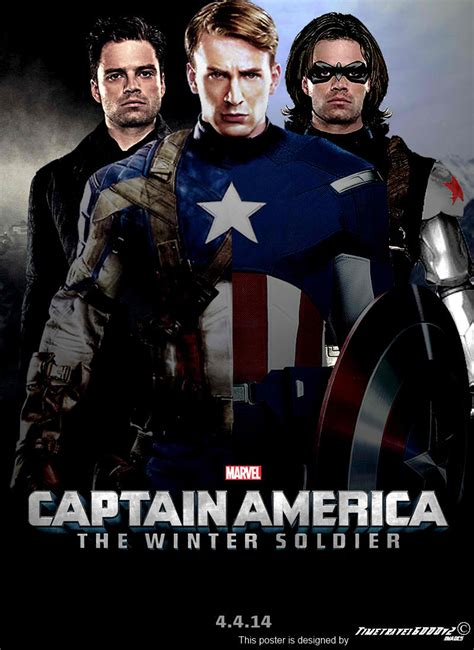 film thor intunericul marvel magic captain america the winter soldier wins at