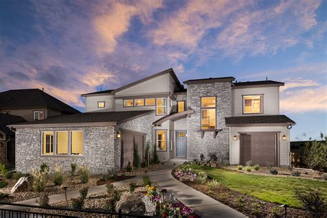 of home builders and developers join 2017