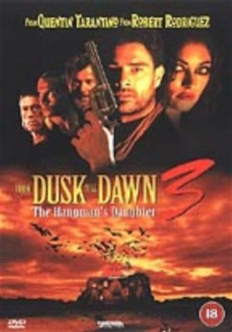 download from dusk till dawn 3 the hangmans daughter 1999 moviery com download the movie from dusk till dawn 3
