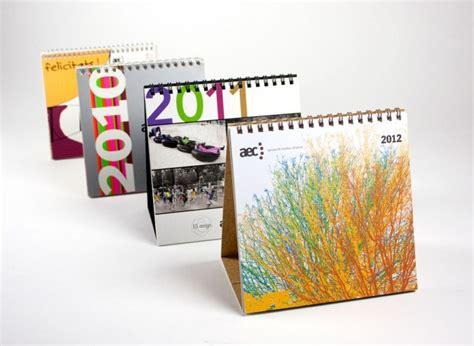 Diseno De Calendarios Dise 241 O De Calendarios En Barcelona Montcada I Reixac