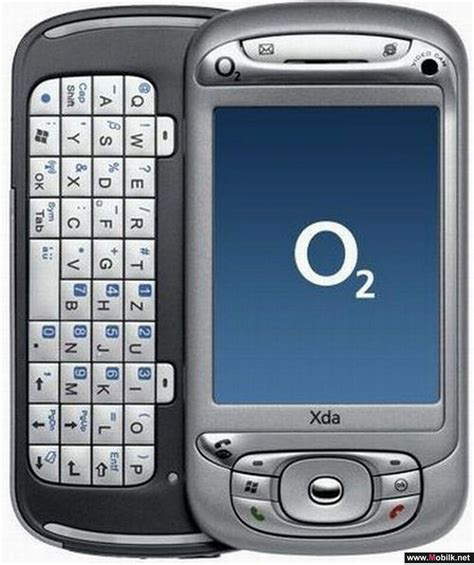 o2 mobile phone all o2 phones tablets smartphone