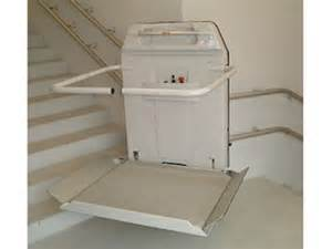 Stair Lift Company by Raise Lift Group Architecture And Design