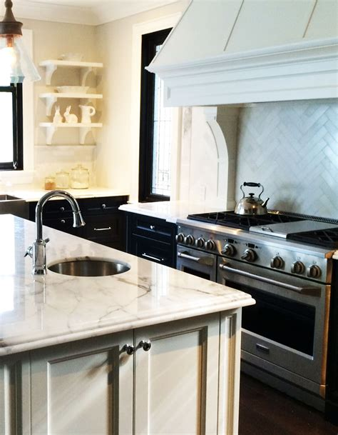 kitchen renovation ideas the renovators of canada