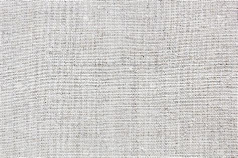 white linen the gallery for gt white linen fabric texture