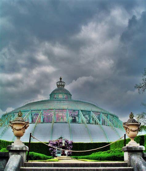 royal möbel 69 best bruxelles ville verte brussel groene stad