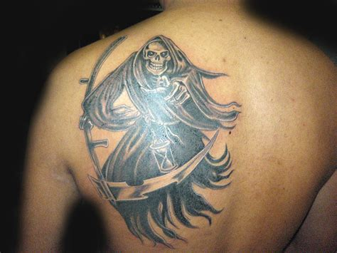 death angel tattoo 99 breathtaking tattoos with meaning