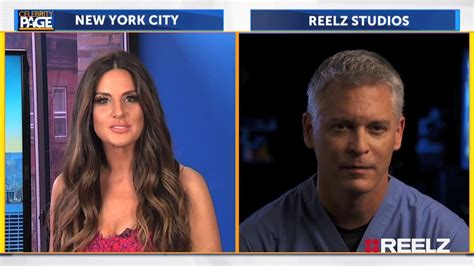 reelzchannel celebrity page autopsy the last hours of reelzchannel